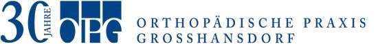 Logo Praxis Grosshansdorf