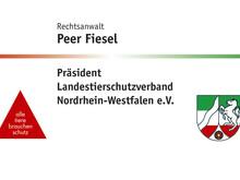 2012 2010 Peerfieselde
