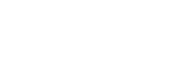 Bad Bellingen bewegt