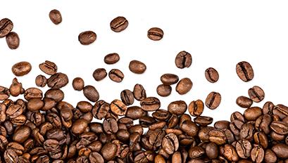 Küchenrückwand Motiv Kaffee