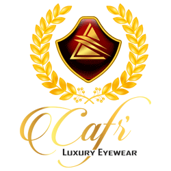 CAFR Group Logo