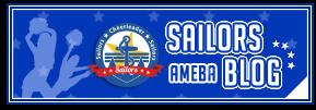 Sailors AMEBA blog