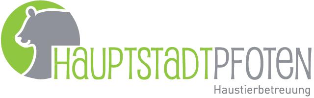 Haupstadtpfoten – Haustierbetreuung