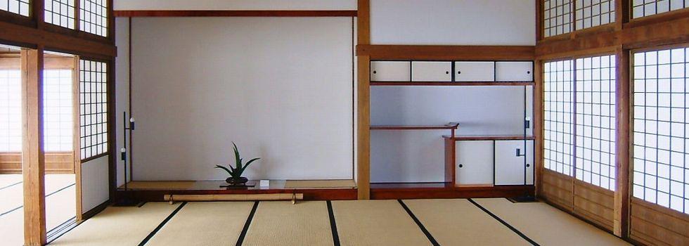 神奈川県畳工業協同組合