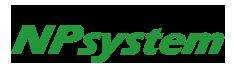 株式会社 NPシステム開発