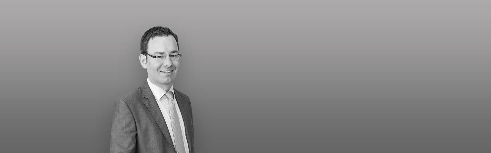 Rechtsanwalt Michael Klopfer