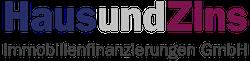 HausundZins