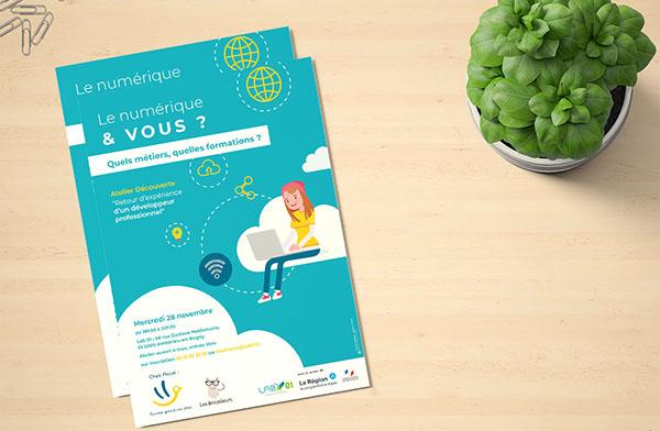 agence-communication-undegrecinq-creation-flyer-chez-accel-numerique-jeune-lab01