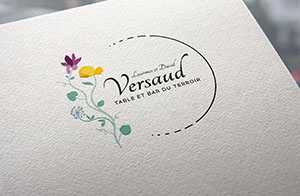 agence-communication-undegrecinq-creation-logo-restaurant-versaud-viriat