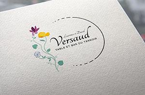 agence-communication-undegrecinq-creation-logo-restaurant-versaud-viriat