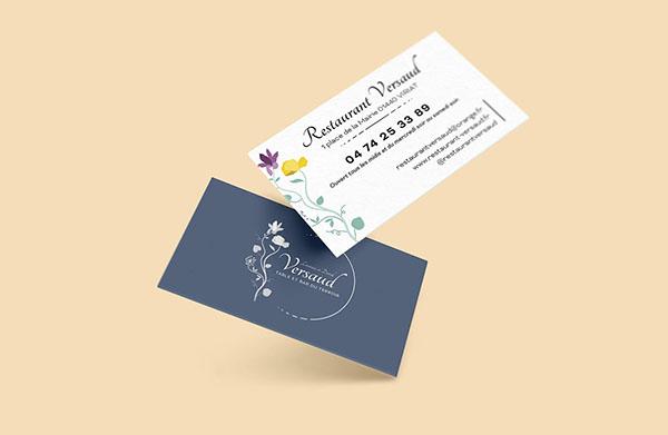 agence-undegrecinq-creation-carte-visite-identite-visuelle-restaurant-versaud-viriat-ain