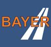 Fahrschule Bayer