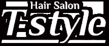 Hair Salon T-style