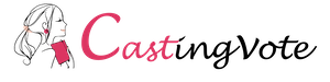 女性向け商品の市場調査・イベント運営・動画広告制作 - キャスティングヴォート株式会社