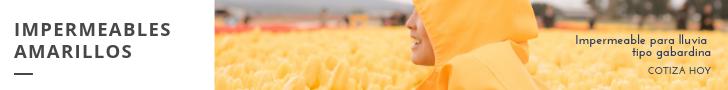 Venta de fabricante de impermeables para lluvia, gabardinas, motociclista, ponchos y sacos