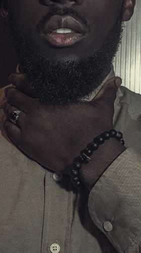 choisir taille bracelet