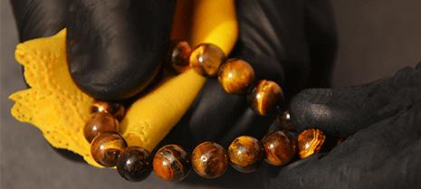 conseils entretien bracelet