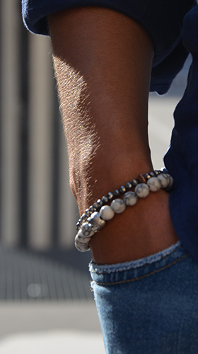 erreur bracelet homme