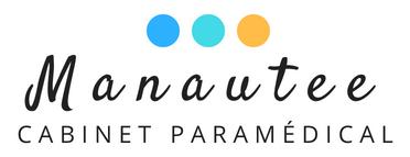 Cabinet Paramédical Manautee