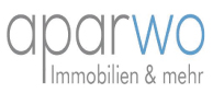 aparwo-Immobilien & mehr