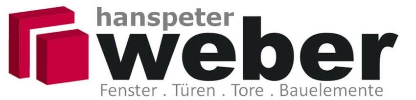 Hanspeter Weber Ringsheim Fenster T Ren Tore