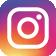 カスタムバイク龍 公式instagram
