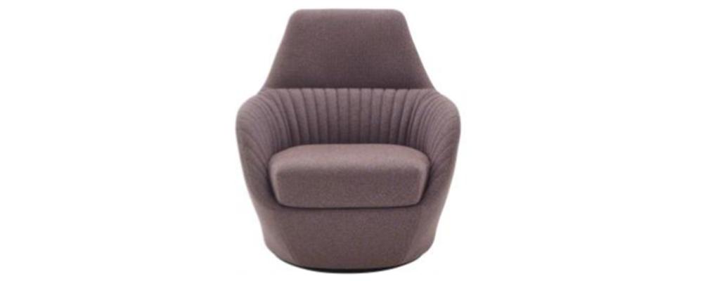 Ligne Roset Produkte Sessel