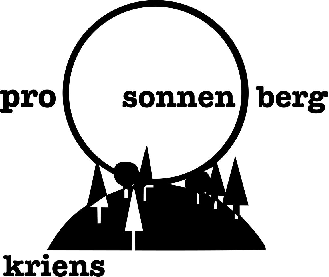 Pro Sonnenberg