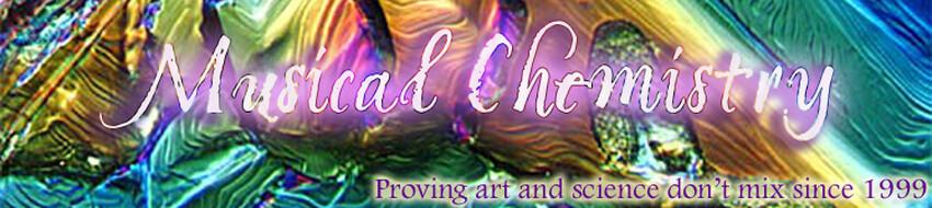 Inorganic songs musicalchemistrys jimdo page urtaz Images