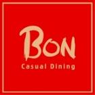Casual Dining BON カジュアルダイニング BON