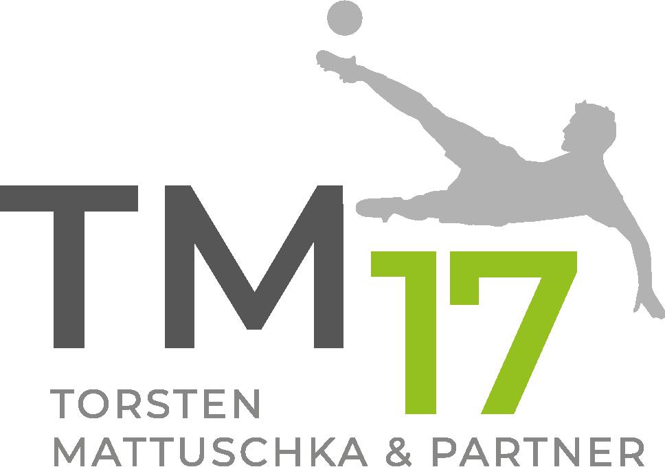 TM17 Torsten Mattuschka und Partner