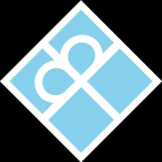 Pflege Cuxhaven