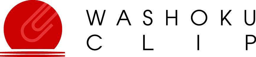 Washoku Clip Logo