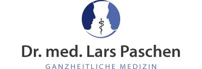Ganzheitliche Medizin Paschen Logo