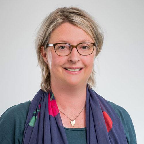 Astrid Rümenapp