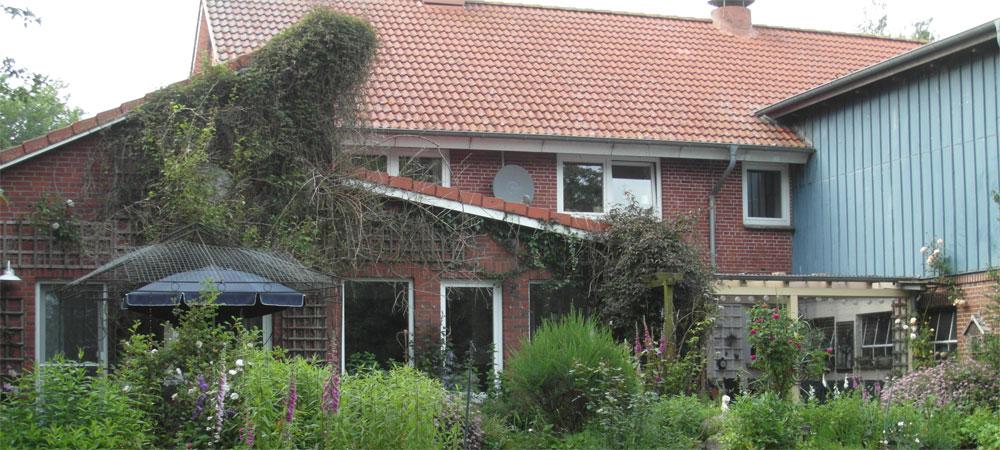 Bild Ziegenhof