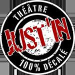 www.asso-justin.com
