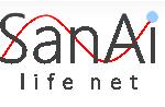 SanAi life net