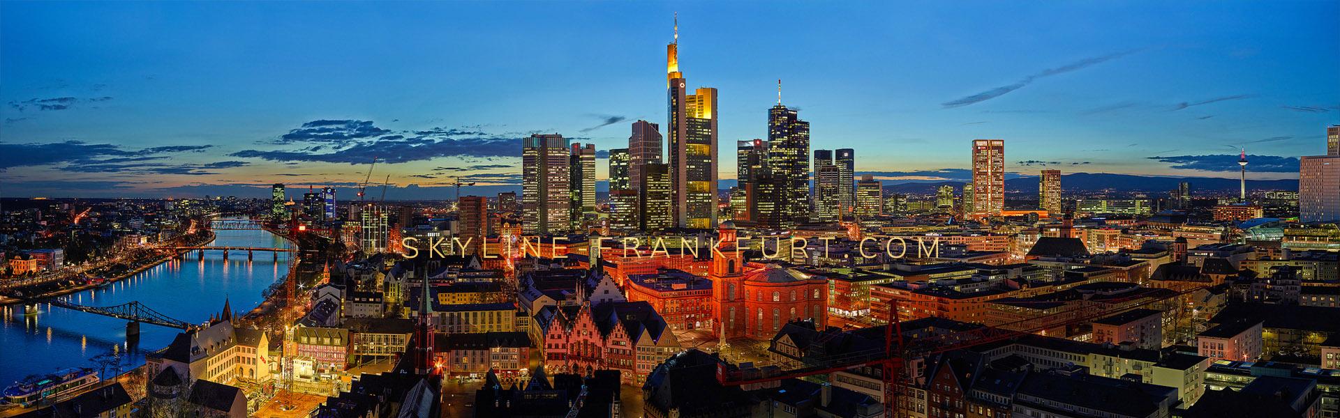 Fashion For Home Frankfurt