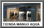 pintura mango aqua