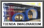pintado tienda imaginarium