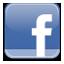 facebook salon artisans créateurs lodève