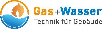 Gas- & Wasserleitungs-Geschäft GmbH Stuttgart