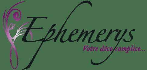 ephemerys-deco-decoration-mariage-ain-lyon-min