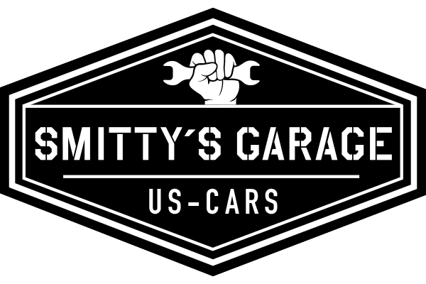 Smittys Garage
