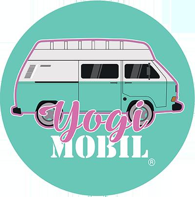 Yogimobil®