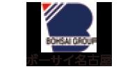 株式会社ボーサイ名古屋