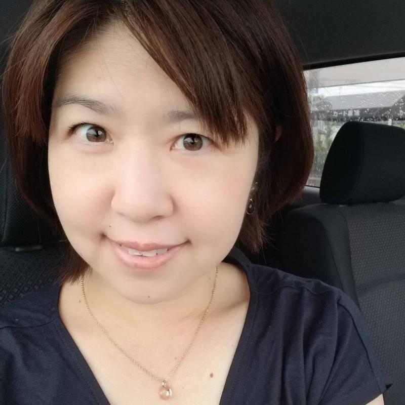 太田真由美