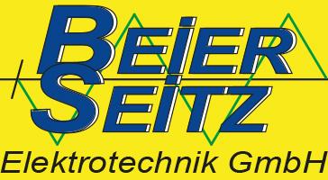 BEIER + SEITZ