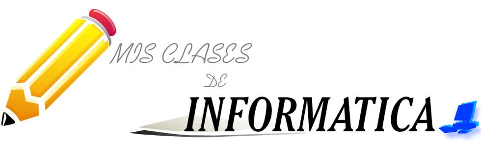 QUE ES UN MEDIO DIDACTICO  peopleuniversitys jimdo page